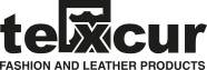 TEXCUR FASHION AND LEATHER PRODUCTS S.L