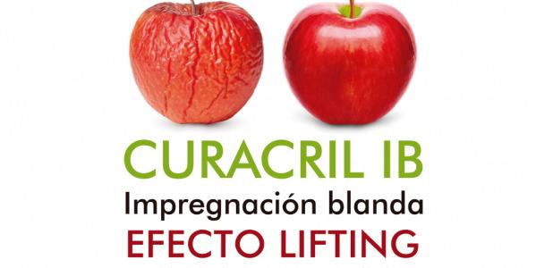 Curacril IB